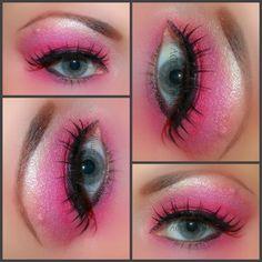VIP Pink