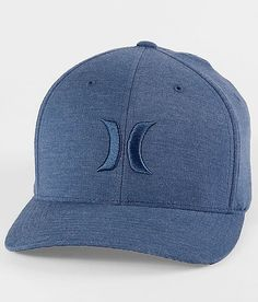 Hurley One   Only Hat Hurley f82fb366852e