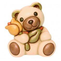 Teddy Oliver