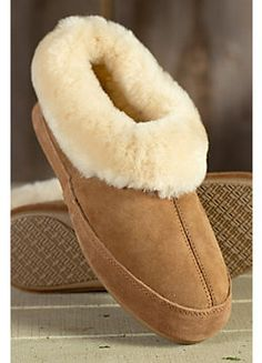 Overland is the nation's most trusted source of quality footwear for women, men and children. Wool Insulation, Sheepskin Slippers, Snug, Footwear, My Style, Classic, Mass Market, Loose Fit, Mercury