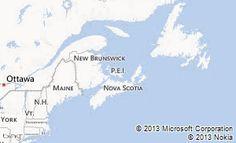 Prince Edward Island Best of Prince Edward Island Tourism - Tripadvisor Canada Travel, Canada Trip, Canada Eh, Cap Breton, East Coast Travel, Prince Edward Island, Anne Of Green Gables, Adventure Is Out There, Travel List