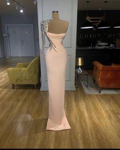 Elegant Dresses Classy, Classy Dress, Pretty Dresses, Beautiful Dresses, Prom Dresses Long Pink, Gala Dresses, Award Show Dresses, Occasion Dresses, Evening Dresses