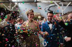 Make your wedding unforgettable with Wedding Confetti Photo Ops! Visit us today to see more Wedding Decorations that will be perfect for your special day. Lauren Hall, Confetti Photos, Fight For Your Dreams, Wedding Confetti, Industrial Wedding, Wedding Supplies, Special Day, Your Photos, Our Wedding