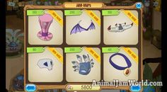 Animal Jam Beta Days animal-jam-beta-days-2  #AnimalJam #Beta #BetaDays http://www.animaljamworld.com/animal-jam-beta-days/