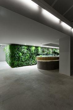 vertical-garden-design-07