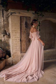 Fairytale Dress, Fairy Dress, Fairytale Fashion, Evening Dresses, Prom Dresses, Formal Dresses, Wedding Dresses, Bridal And Formal, Fantasy Dress