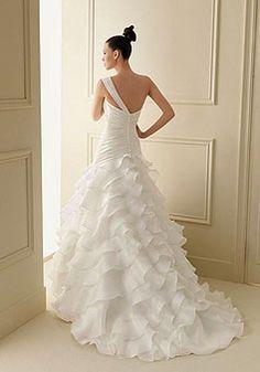 mori madeline gardner wedding dresses spring bridal collection highlights sponsor highlight