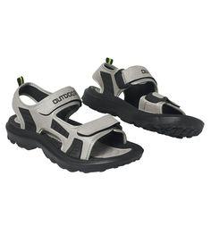 СКИДКА 49% на Сандалии(Atlas For Men) в магазине ATLAS FOR MEN https://xn----7sbbrr1acpfy0cc2ic.site/tovar/sandalii-atlas-for-men-2694.html  Цена: 1099 руб.Эти сандалии обеспечат защиту Ваших ног, оставляя их максимально открытыми, и где бы Вы ни находились – на пляже, в походе или в городе – Вы не сможете расстаться с ними! Легкие, словно сланцы, они прекрасно фиксируют ногу с помощью 2 регулируемых ремешков на липучках. Просты в обращении: снимаются и надеваются одним движением. Рифленая…
