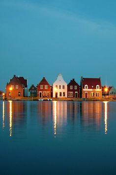Shore Village