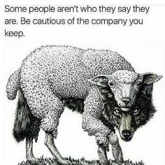 You assholes dared to say this was me. It was ALWAYS you and you KNOW it. Your lies, facades, duplicitous nature and self-serving dogma are abhorrent and the TRUE definition of evil.....
