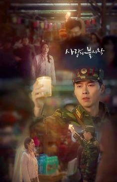Hyun Bin, Series Movies, Film Movie, My Love From Another Star, Pyramids Egypt, Jung Hyun, Weightlifting Fairy Kim Bok Joo, Love K, Movie Couples