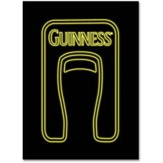 Trademark Fine Art Guinness VI Canvas Art by Guinness Brewery, Size: 24 x 32, Multicolor
