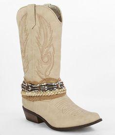 images sur de pinterest en   meilleures chaussures de sur belles chaussures, bottes 7072a7