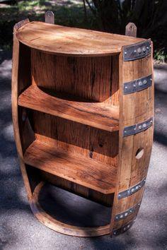 3281 best wine whisky barrel furniture images in 2019 barrel rh pinterest com