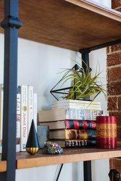 Interior Decorator Blogs scandi six: swedish interior design blogs | swedish design, the o