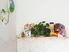 1147 best 3d tiles shapes textures patterns surfaces dimensional
