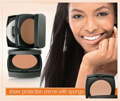 Always have that camera ready glow! www.beautipage.com/mary1