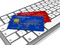 3 Tips For Choosing A Payment Gateway: Collecting Money Online