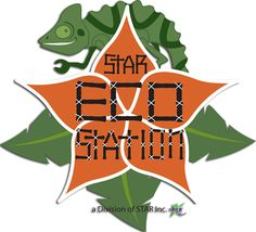 The STAR Eco Station is an environmental science museum, an exotic wildlife rescue center, and a haven for endangered and illegally-trafficked exotic animals.