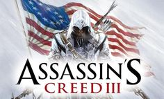 Assassin's Creed III Official Trailer and Gameplay Trailer Revealed Assassin's Creed 3, Xbox 360, Boston, Assassins Creed Game, Adventure Map, Official Trailer, American Revolution, Nerdy, Video Games