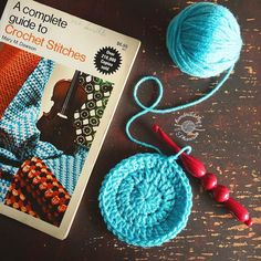 Thank you for the #widn tag @creeksidecrochet  I'm making a little baby beanie & going through some old books (1972) I bought from a thrift store. What are you up to @noblecharactercrafts & @knitfinityandbeyond . . . #crochet #crocheter #crocheters #crochetersofinstagram #yarn #crochetersoftheworld #handmadebyphanessa #designsbyphanessa #vkdtbo #knitting #crochetlove #crochetlife #crochetaddict