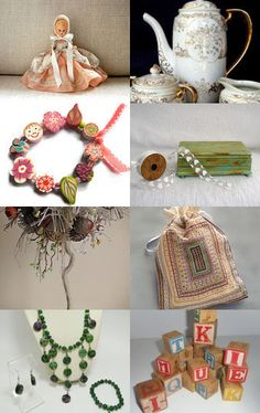 because of you by angela kos on Etsy--Pinned with TreasuryPin.com