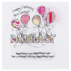 Happy Birthday Quotes For Daughter 16th Greetings