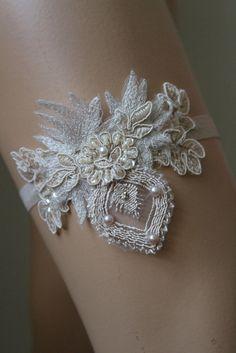 49a0d199475 7 Best lace garter images