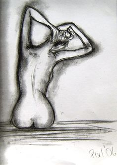 Figurative charcoal drawings to order, ideal romantic gift, custom sketchs available, dancing couples,nudes,etc by ARTISTPIXI on Etsy https://www.etsy.com/listing/184276615/figurative-charcoal-drawings-to-order