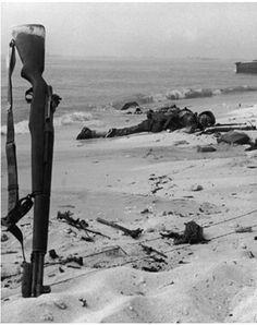 Waffen Arsenal, Eniwetok Atoll