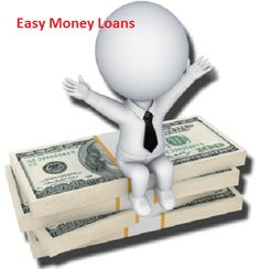 Payday loans skokie picture 3