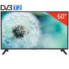 Giá TIVI LED LG 60LB561T-60, Full HD, 400Hz-Tivi LG - So Sánh Giá 24h