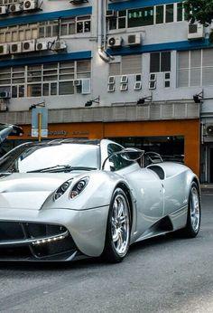 Sports Cars of 2019 – Auto Wizard Porsche, Audi, Pagani Car, Pagani Huayra, Exotic Sports Cars, Exotic Cars, Sexy Cars, Hot Cars, Super Sport Cars