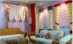 Curtains Dubai. Curtains Dubai located in Abu Dhabi, Emirates. Curtains Dubai company contacts on Emirates Directory. Send email to Curtains Dubai.