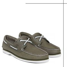 sagiakos.grEither for ⛵sailing on the high seas, or walking through the 🏙️city streets. This TIMBERLAND Boat shoe, can be your ideal footwear! #sagiakosgr #timberland #boatshoes #MenShoes #ss18 #shoelovers #summerstyle