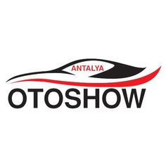 Antalya Autoshow 2018 - Automobile, Commercial Vehicles, Motorcycle, Bicycle and Accessories