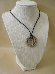 Octopus Tentacle Spiral by thelocalmermaid on Etsy, $14.00