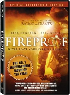 Encouraging for a marriage!