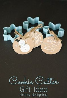 7 x 4 x 20,5 cm 10 braune Kekstüten Plätzchentüten  Weihnachtstüten mit Boden