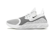 Nike LunarCharge Essential White Speckle - 3719259
