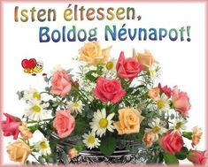 Floral Wreath, Marvel, Wreaths, Humor, Iphone, Floral Crown, Door Wreaths, Humour, Funny Photos