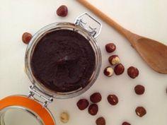 http://www.maetipoeu.com.br/maes/receita-da-nutri-nutella-saudavel/