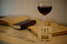 Red wine #Elegance