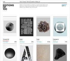 http://www.bergstudio.co.uk/_img/projects/editions-of-100/3.jpg