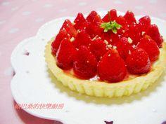 ... images about tart on Pinterest | Egg tart, Tarts and Chocolate tarts