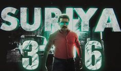 After the confirmation of Suriya 35, he also signed for his future project with…