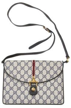 Womens Handbags   Bags   Gucci Handbags Collection   more details 307d118304a87