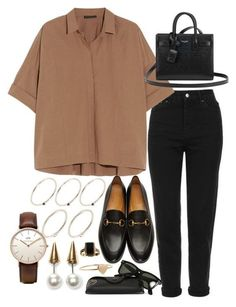 Lass dich inspirieren: Business Outfit Damen Classy # Bürokleidung Get inspired: Business outfit women Classy # office clothes … – Let yourself be inspired: Business outfit women Classy # office clothes # – Source by Business Outfit Damen, Classy Business Outfits, Fashion Business, Business Attire, Classy Outfits, Stylish Outfits, Classy Clothes, Mode Outfits, Office Outfits