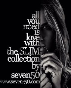 ALL YOU NEED IS LOVE love yourself with the #slimcollection  shop now at www.seven-50.com  #gold #rosegold #slim #womens #seven50 #seven50jewels #sevenfifty #750 #jewelry #jewels #jewel #fashion #rings #rings #trendy #accessories #love #beautiful #ootd #fashion #style #madeinitaly #italy #accessory #stylish #fashionjewelry