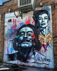@michael_vahl_artwork in Saint Petersburg, Florida